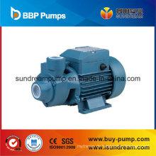 Beliebte gute Qualität Vortex Pump mit Ce (QB Serie)