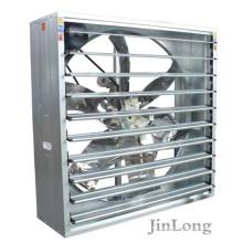 Exhaust Fan, 36 Inch, 380V