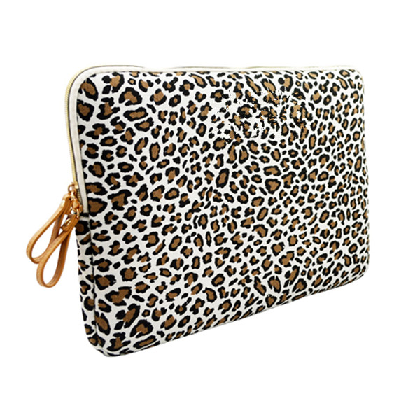 laptop sleeve 50