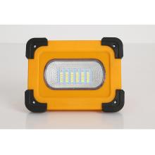 Luz de inundación de luces solares IP65100W