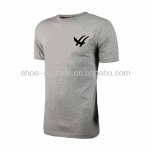 2014 China cheap mens running T shirt