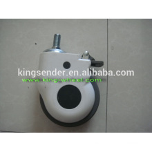 hospital bed wheel caster8'