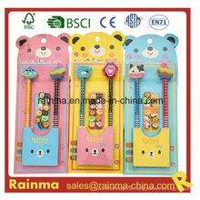 Schul- und Büromaterialien mit hoher Qualität (RM1115)