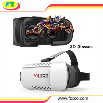 Wholesale 2016 Hot New Products VR Box