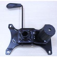 Hochwertiger Lift Stuhl Mechanismus (HL019)