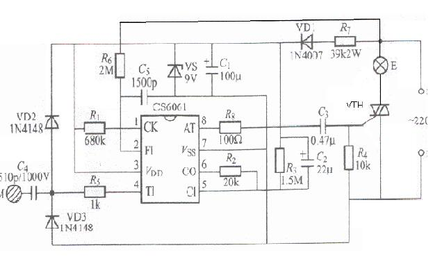 triac bt139 (5)