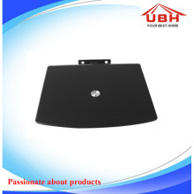 One Layer DVD Tempered Glass Shelf