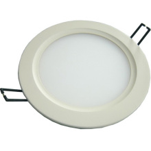 ES-10w-round-ceiling-panel-light