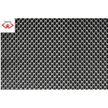 High Quality 2013 Steel Plate (TYC-02)