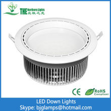 30W/36W LED Downlights of LED Indoor Luminaires