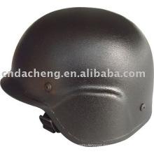DC4-4 Bulletproof Helmet