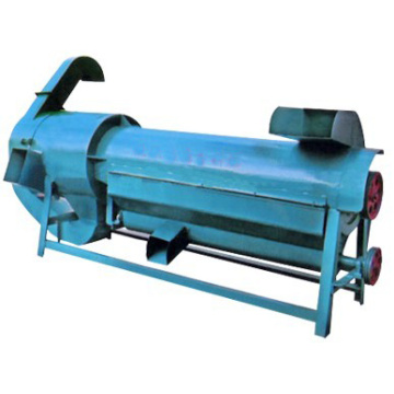 Plastic Bottle Washing Clean Line PET Recycling Machines