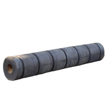 High Quality Tug Boat Rubber Fenders with Chain