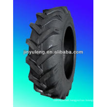4.50-19 ,5.00-10,5.00-10,5.00-12,5.00-14,5.00-15 tractor tyres,AGRICULTURE TYRE (R-1) PATTERN ,Herringbone pattern