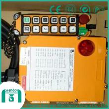 Части крана - беспроводной контроллер для Надземного крана