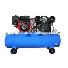 высокое давление бензина цена компрессора воздуха RSJBG-0.28/8