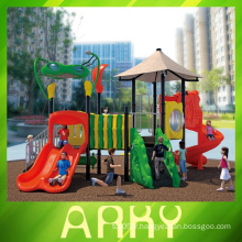 ARKY Outdoor Playground Equipment For Kids Game