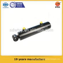 Buje de calidad de suministro de fábrica para cilindros hidráulicos