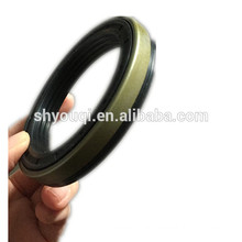 Auto Car Mobile Dust Oil Seals sealing ring spare part repair kit rubber national oil seal sizes