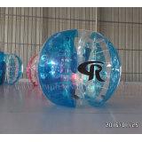 cheap Bubble Football 1.2m,cheapest Bumper Ball 1.0mm TPU soccer bubble balls