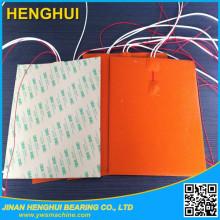 PCB Mk2b 214 * 214mm 300 * 200mm Heatbed pour imprimante 3D