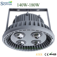 140W-200W Explosive Proof Light, Explosion Proof Light, Atex Approval