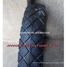 tire and tube 400-8