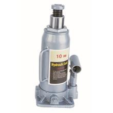 Bouchon de bouteille hydraulique 10t