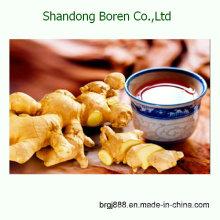 2015 Китай Новый сорт свежего имбиря