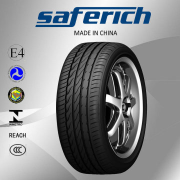 SUV ALL SEASON 255 / 65R16