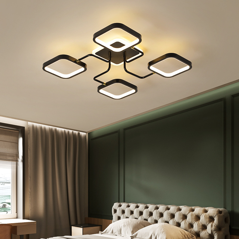 Flush Rustic Ceiling LightingofApplication Contemporary Pendant Light Fixtures