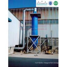 Ypg Series Pressure Type spray Dryer