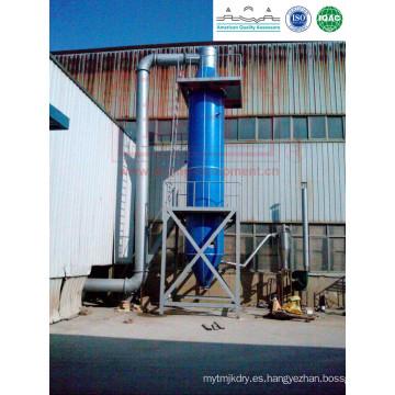 Serie Ypg Tipo de presión Secador por pulverización