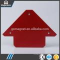 Imanes atractivos de la soldadura del diseño de China de Alibaba
