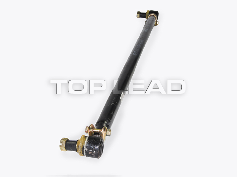Howo Steering Rod
