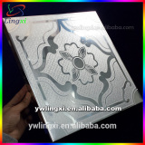 factory supply cheap aluminum sheet metal roof ceiling for home decoration