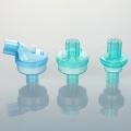Nez artificiel de trachéotomie consommable médical