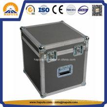 Boîtes de rangement en métal avec support plus fort (HW-1005)