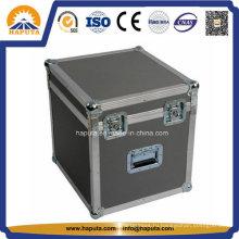 Коробки металлические для хранения с сильнее держатель (HW-1005)