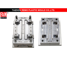 Plastic Rack Injection Mould
