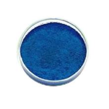 High quality bulk spirulina extract phycocyanin spirulina protein extract powder