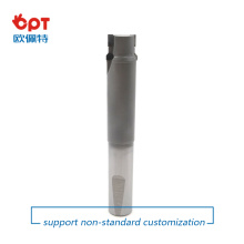 CNC Tools PCD Reamer Tool Diamond Adjustable Reamer