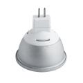 Производитель Т8 светодиодные панели лампы светодиодные пятно света