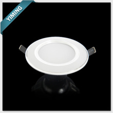 High lumen Fashion Design 3W LED Ceiling Down Lights