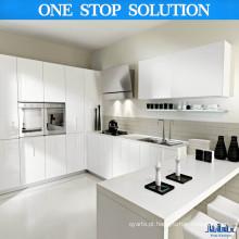 Pole BMW Panit Kitchen Cabinet