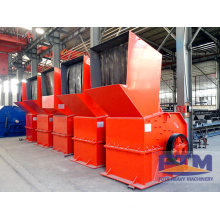 Industrial Recycling Can Crusher/New Design Small Metal Crusher For Sale