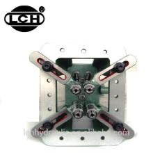 maquinaria da maquinaria do bocado de perfuração