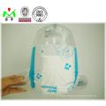 China Quanzhou Yuanlong Baby Diaper Fabricante