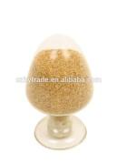 Feed Grade Choline Chloride animal feed