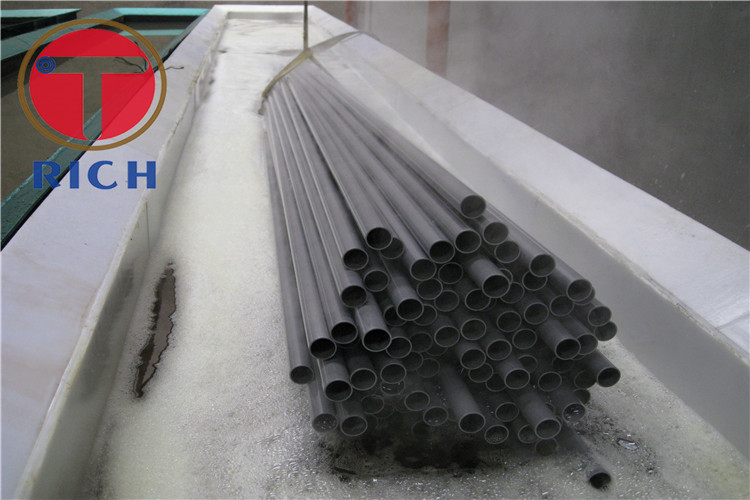 4 carbon steel pipe